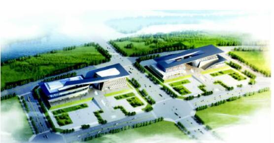 """南阳研究部署抓实重点项目建设、深化""""工改""""审批、加快中心城区振兴发展等工作"""