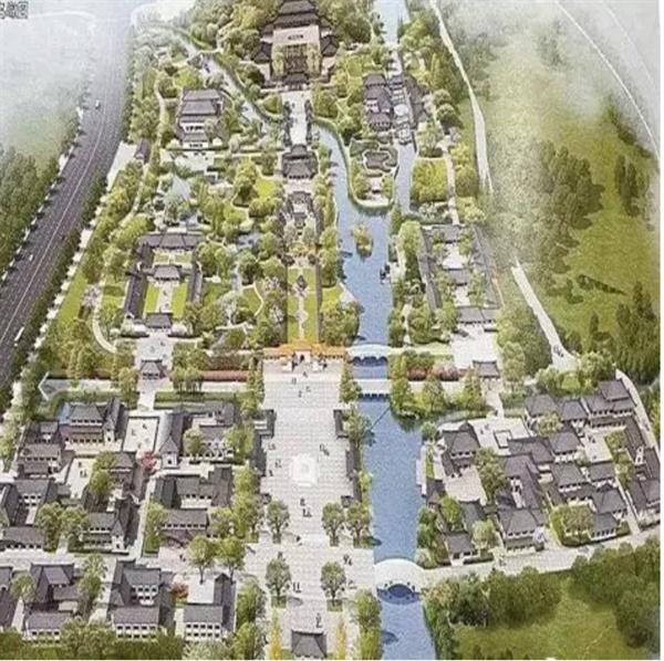 重磅!南阳重点推进张仲景国医大学等6所院校创建、升级!