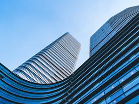 万家园大厦电梯供货及安装工程 招标公告